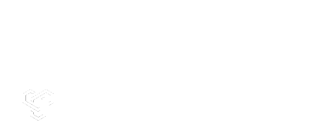 SLANINOVÁ / VOKÁL - Lawyer services